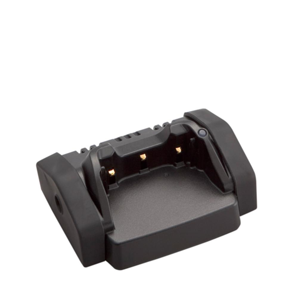 G-best(警備用品)【CD51】連結型充電器