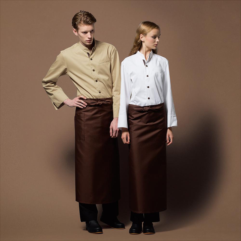 Ideal Uniforms Long Island