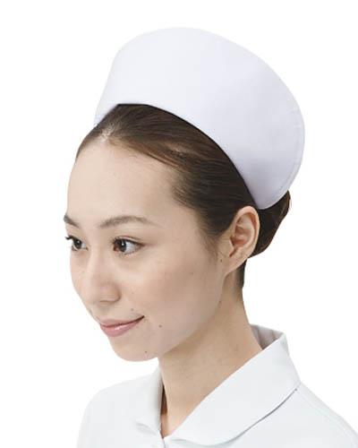 ユニフォーム,制服,ドクター,ナース,介護白衣,ワンピース,コート,シューズなどの専門店です♪※商品はすべて単品での販売です ナースキャップコスプレ/仮装看護師・看護婦用白ナースキャップ