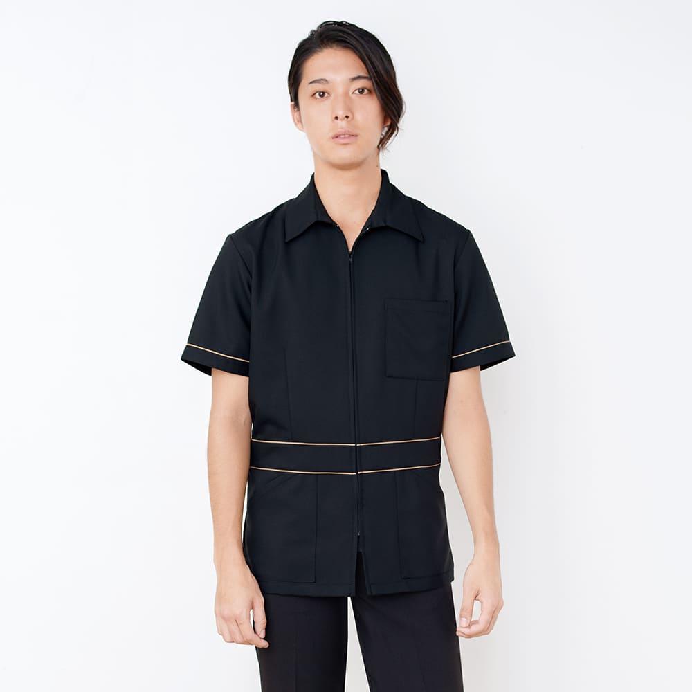 シロタコーポレーション(shirota)【E-3129】メンズジャケット