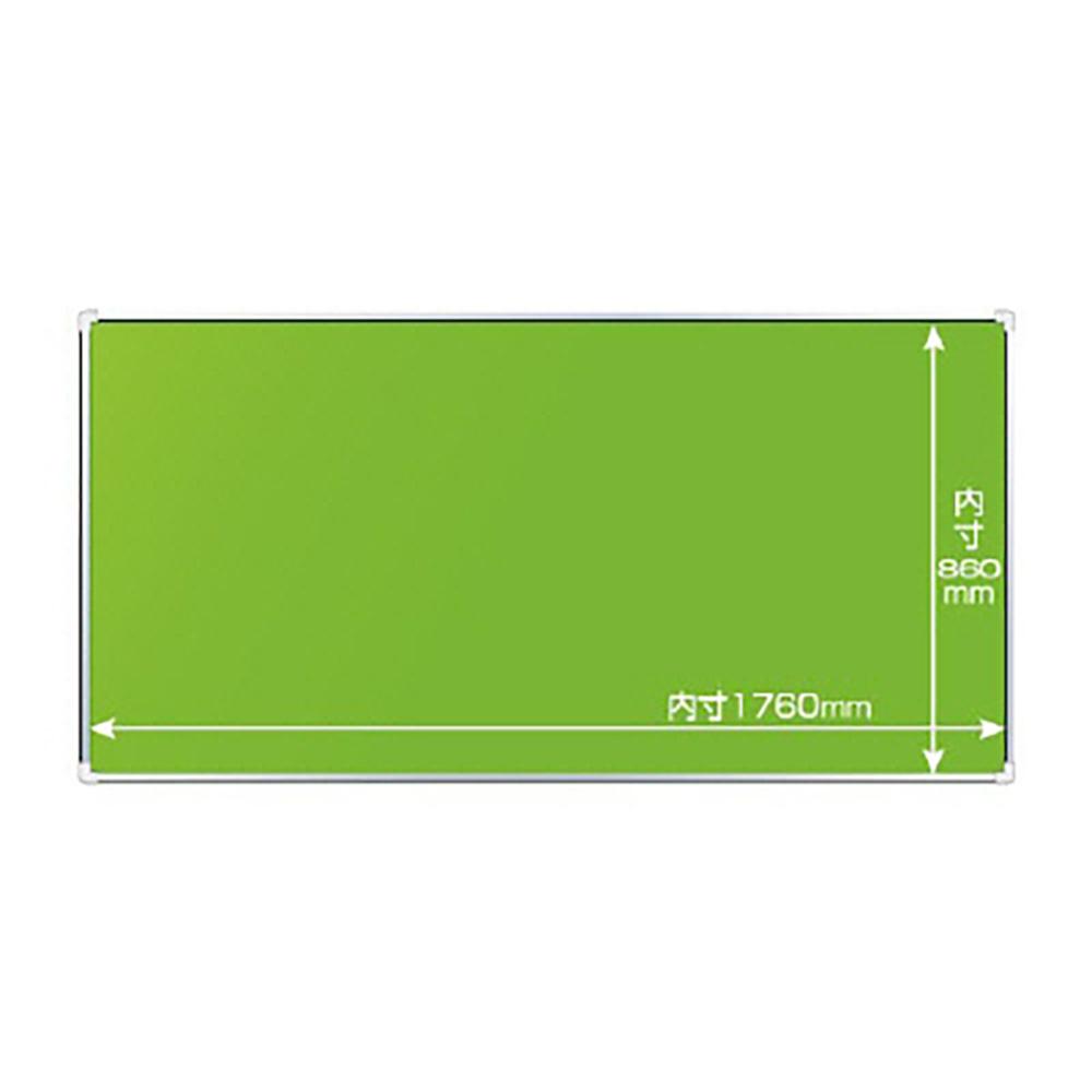 ユニット(UNIT)【303-02】◎表示板取付ベース表示板無90×180cm