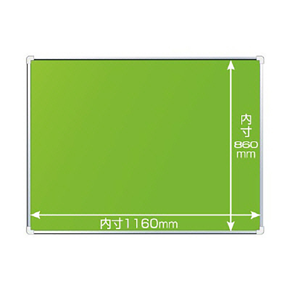 ユニット(UNIT)【303-04】表示板取付ベース・表示板無90×120cm