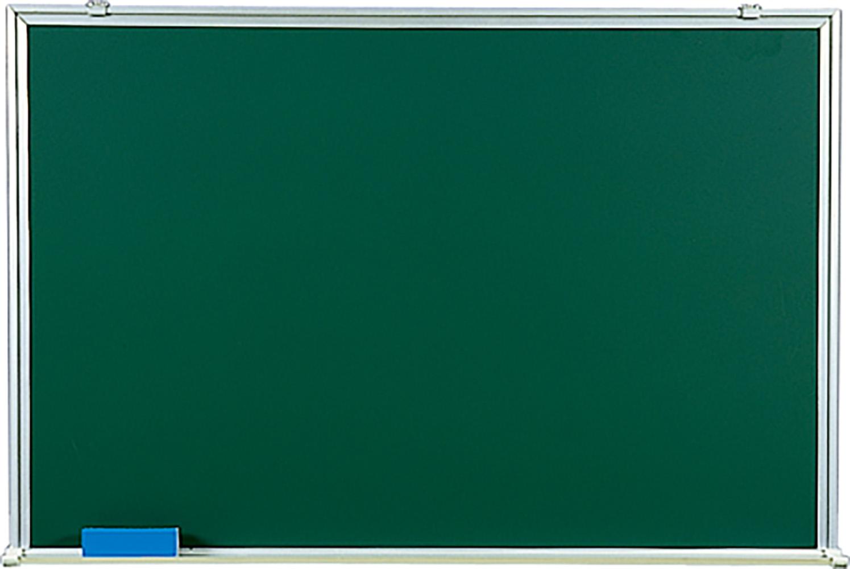 ユニット(UNIT)【373-80】グリーンボード(900×1200)