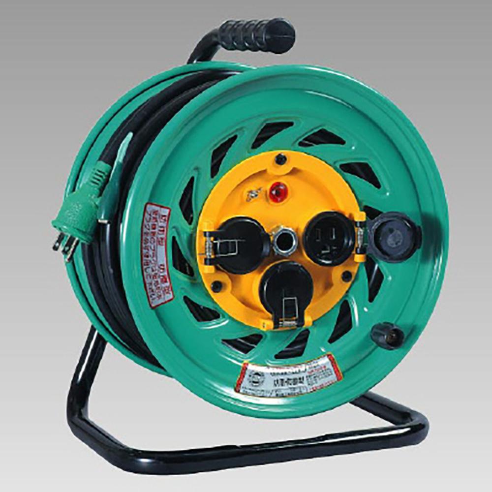 ユニット(UNIT)【387-31A】防雨型ドラム NW-E33