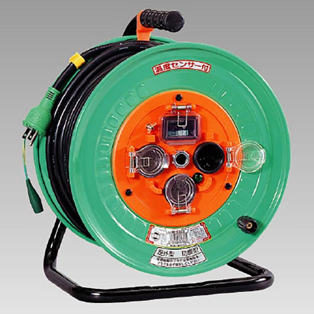 ユニット(UNIT)【387-32A】防雨型ドラム NW-EB33