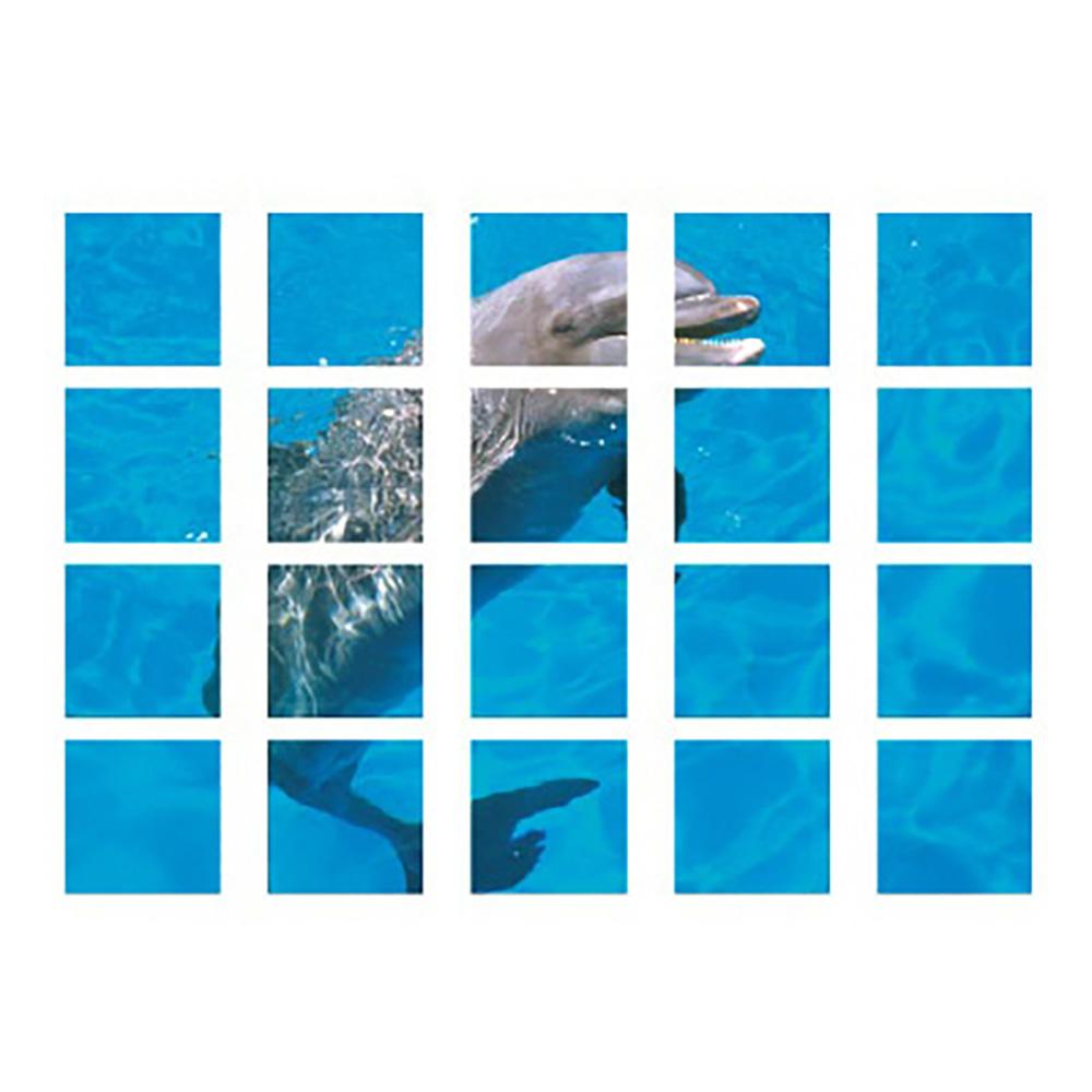 ユニット(UNIT)【917-10】マルチシート フィーリング/タイム