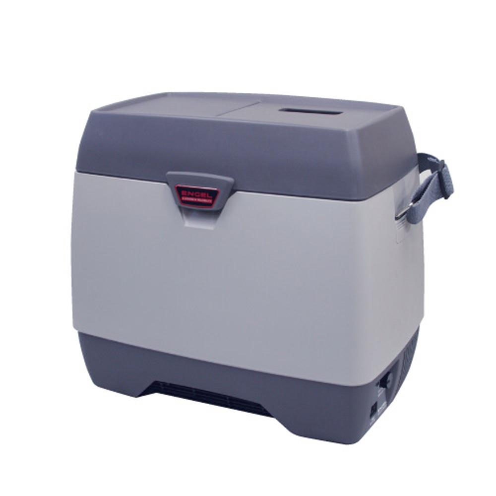 ユニット(UNIT)保冷【HO-715】クーラーBOX型冷凍冷蔵庫14L