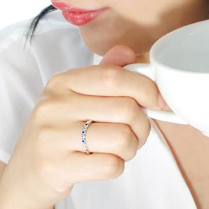 pt900 パライバトルマリン・アウイナイト ダイヤモンドリングプラチナ 指輪 おすすめ ダイヤ ジュエリー パライバ アウイナイト 人気 おしゃれ 品質保証書 新作 エタニティ 希少石 ミル打ち マルチカラー 重ね着け Vライン 代引手数料無料 ラッピング無料