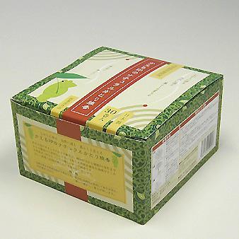 【15倍ポイント】【10箱でお買い得】かえる印のナチュラルかとり線香30巻き×10箱