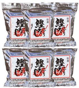 超人気 一度使ったらも止められない 日本メーカー新品 送料無料 6袋でお買い得 自然派万能和風ふりだし8.8g×50包入り×6袋 ◆在庫限り◆
