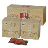 茸子仙(じょうしせん) 252g(2.1g×60包×2箱)