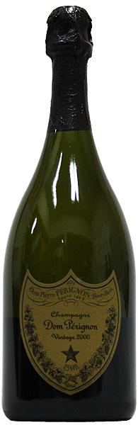 【ドンペリニヨン】ヴィンテージ[2009](スパークリングワイン)750ml シャンパーニュ DOM PERIGNON