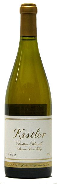 【キスラー】シャルドネ・ダットンランチ[2004](白ワイン):かわばた酒店 オンラインショップ