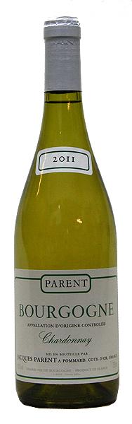 限界価格に挑戦 ギフト 白ワイン パラン おトク 買物 ブルゴーニュ フランス 750ml 5of シャルドネ 2014
