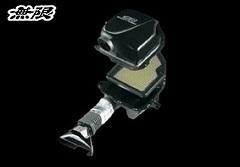 無限 エアクリーナーインテグラ TYPE R DC5Hi-Performance Air Cleaner& Box※メーカー在庫限り!売切れの際はご了承ください