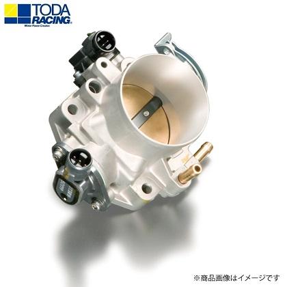 AP1 TODA RACING 【トダレーシング】 ビッグスロットル(ノーマル下取り無し・新品加工品)S2000 AP1 F20C(130系)