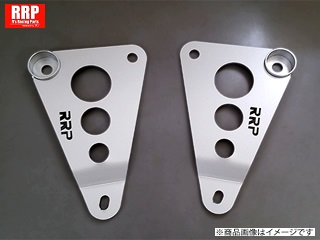 アールズ(R's) RRP ロアリングステースイフトスポーツ ZC32S スイフト ZC72S