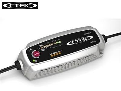 リアル CTEK シーテック JP バッテリー チャージャー メンテナー MXS 5.0 (JS3300 MXS JP (JS3300 後継モデル), 九谷陶芸 北山堂:e932ed98 --- mail.urviinteriors.com