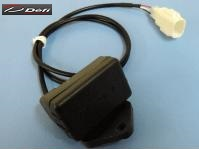 Defi【デフィー】ターボセンサー(ターボ計Max300kPa)ADVANCEシリーズ用