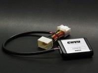 サード SARD スピード リミッターカット CUVU キューブLEXUS LS460(MC後) USF40 8AT ※注)年式2009.10~2012.09
