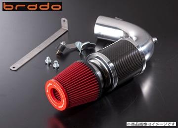 ブラード ZERO1000 ハイパーチャンバーLEXUS IS250 GSE20 4GR-FSE(2.5L) H17.9~H25.8