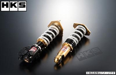 全日本送料無料 HKS 車高調キット ハイパーマックス MAX IV GTスイフト ZC71S/ZC21S/ZC11S K12B・M15A・M13A 04/11-10/08, ビズスクエア ed477db1