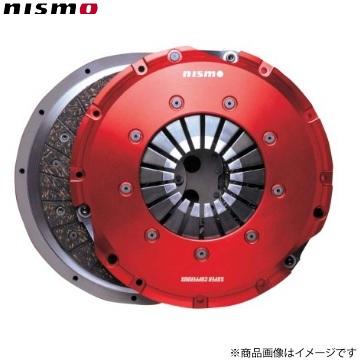NISMO 【ニスモ】 SUPER COPPERMIX スーパーカッパーミックスクラッチ 【ハイパワースペック】シルビア S15 SR20DET(ターボ・6MT)