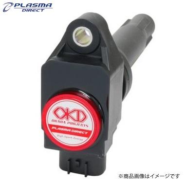 オカダプロジェクト プラズマダイレクトレガシィ 2500 BP9(2.5i) SOHC NA H15.10-H21.5