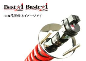 気質アップ RS-R 28/9~29/7GS250 ベーシックアイ 8AR-FTS アクティブ 車高調GS200t ARL10 8AR-FTS ベーシックアイ 28/9~29/7GS250 GRL11 4GR-FSE 24/1~28/9GS350 GRL10 2GR-FSE 24/1~27/10, マークスミュージック:6e7fc4d7 --- kventurepartners.sakura.ne.jp