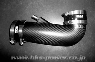 HKS 【エッチ・ケー・エス】 ドライカーボンサクションキット86 DBA- ZN6 FA20 12/04-BRZ DBA- ZC6 FA20 12/03-E型(16/8~)のMT車取付不可