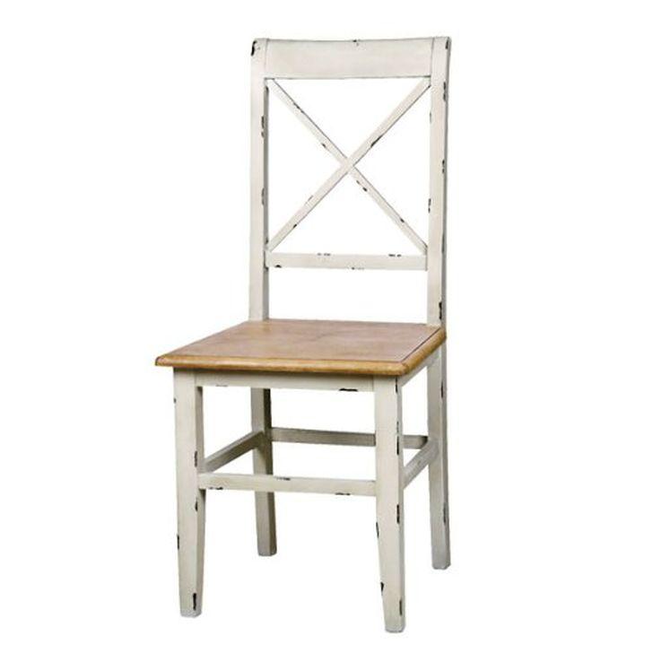 個性的な家具をアイデア次第でひとつしかない空間を 交換無料 メーカー直送 東谷 信頼 ダイニングチェア COL-019 新生活 カントリー オシャレ インテリア ヴィンテージ