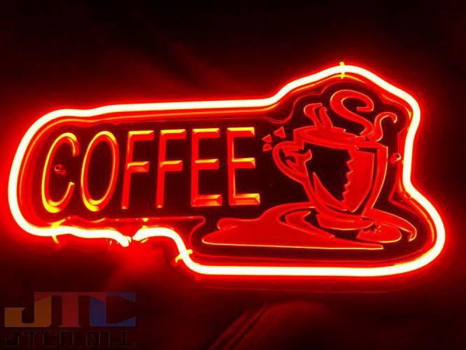 壁掛け カリフォルニア BAR ネオン看板 人気 赤 Budweiser おしゃれ サーフ アメリカ 3D 店舗 生活雑貨 西海岸 壁飾り ハワイアン プレゼント アメリカン 置物 ガレージ アメリカ雑貨屋 バドワイザー