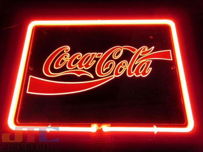 【特大3Dネオン看板はメーカーの生産終了に伴い、今ある在庫限りで販売終了となります。】Coca-Cola コカコーラ 特大 3D ネオン看板 インテリア ネオンサイン 広告 店舗用 アメリカン雑貨