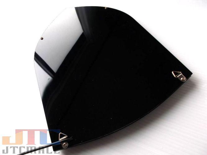 供PORSCHE保时捷LED 3D霓虹灯招牌霓虹灯信号广告店铺使用的NEON SIGN美国的杂货招牌氖管