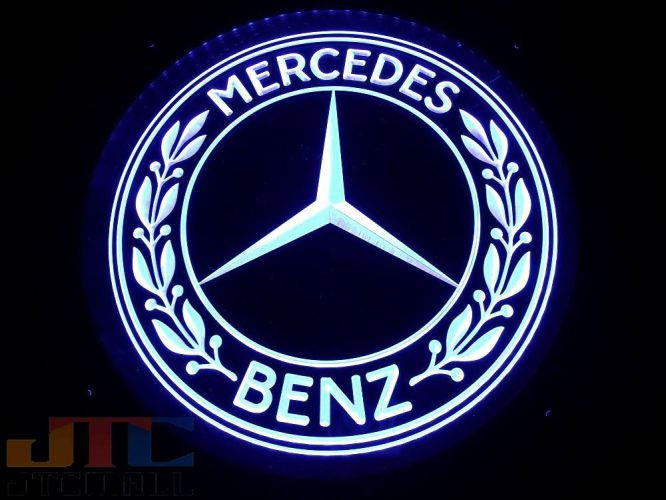 K2acgb rakuten global market mercedes benz mercedes for Mercedes benz sign in