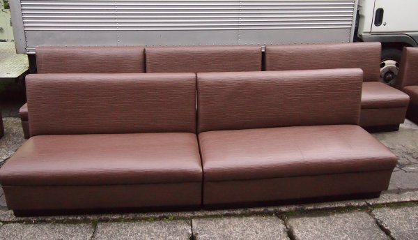 Surprising C171121E Box Sofa Set Restaurant Eek1 Bralicious Painted Fabric Chair Ideas Braliciousco