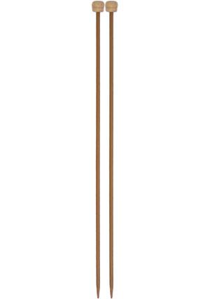 Seeknit Umber 爆買い新作 玉付2本針 23cm 0号 半額 4号 1号 5号 2号 3号