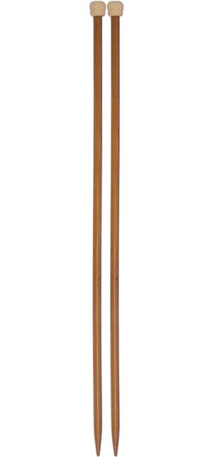 Seeknit Umber 入荷予定 玉付2本針 35cm 11号 14号 15号 13号 ついに再販開始 12号