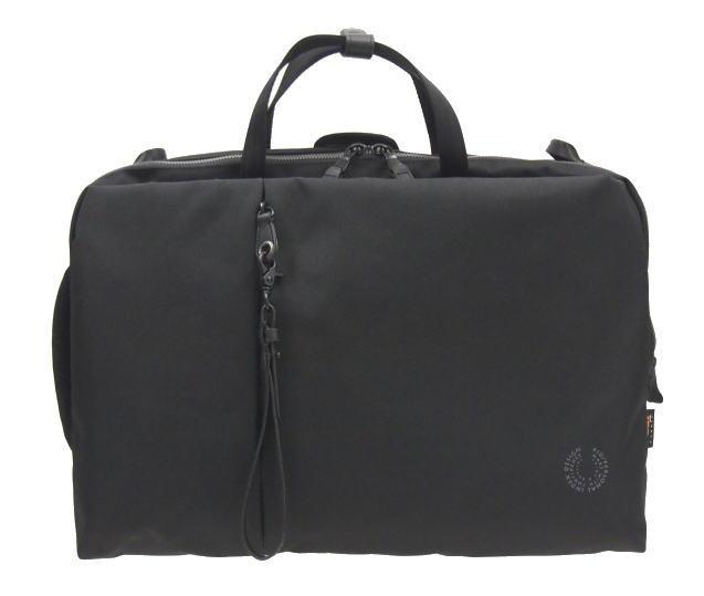 PID(ピーアイディー)nove(ノーヴェ)3wayビジネスバッグ