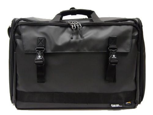 FIRE FIRST ファイアーファースト 3wayビジネスバッグ A4サイズ A3サイズ | ビジネスリュック ビジネスバッグ ビジネスバック リュック リュックサック バックパック バッグ バック ビジネス リックサック メンズ 3way メンズバック 多機能