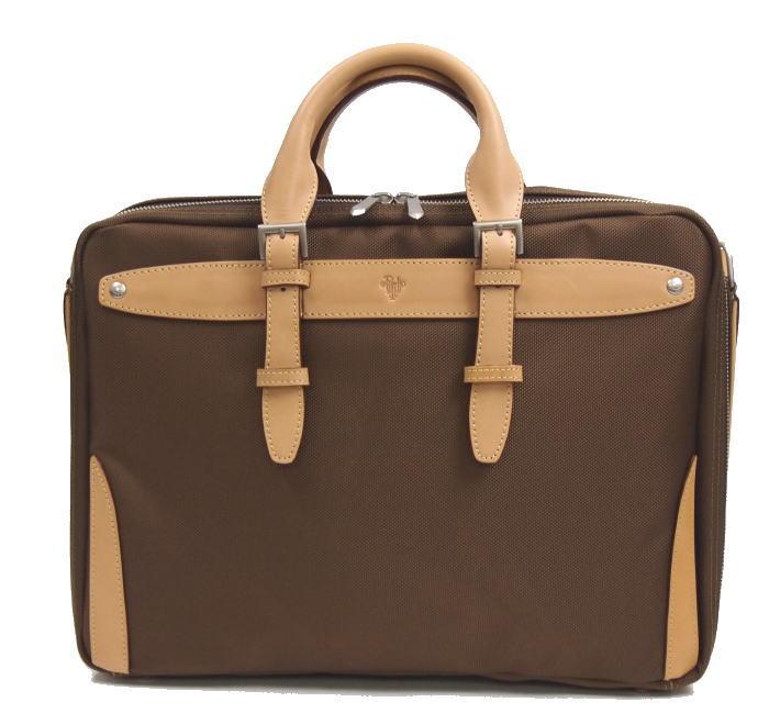 【スーパーSALE★20%OFF】 ultima ウルティマ ベルナルド 2way ビジネスバッグ 1気室 B4サイズ | メンズ ビジネス ビジネスバック バッグ バック ビジネスかばん ビジネスカバン プレゼント ギフト お祝い 40代 50代 60代 父の日