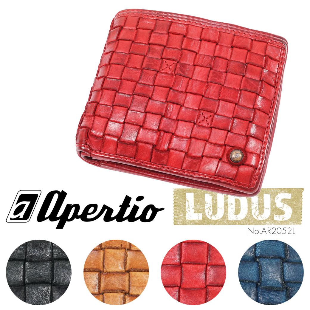 3beb77a8f2f4 この商品の特徴本革 その他の牛革 財布 二つ折り財布 小銭入れありひとこと メモコンパクトな二つ折り財布は、扱いやすいのがメリットです。