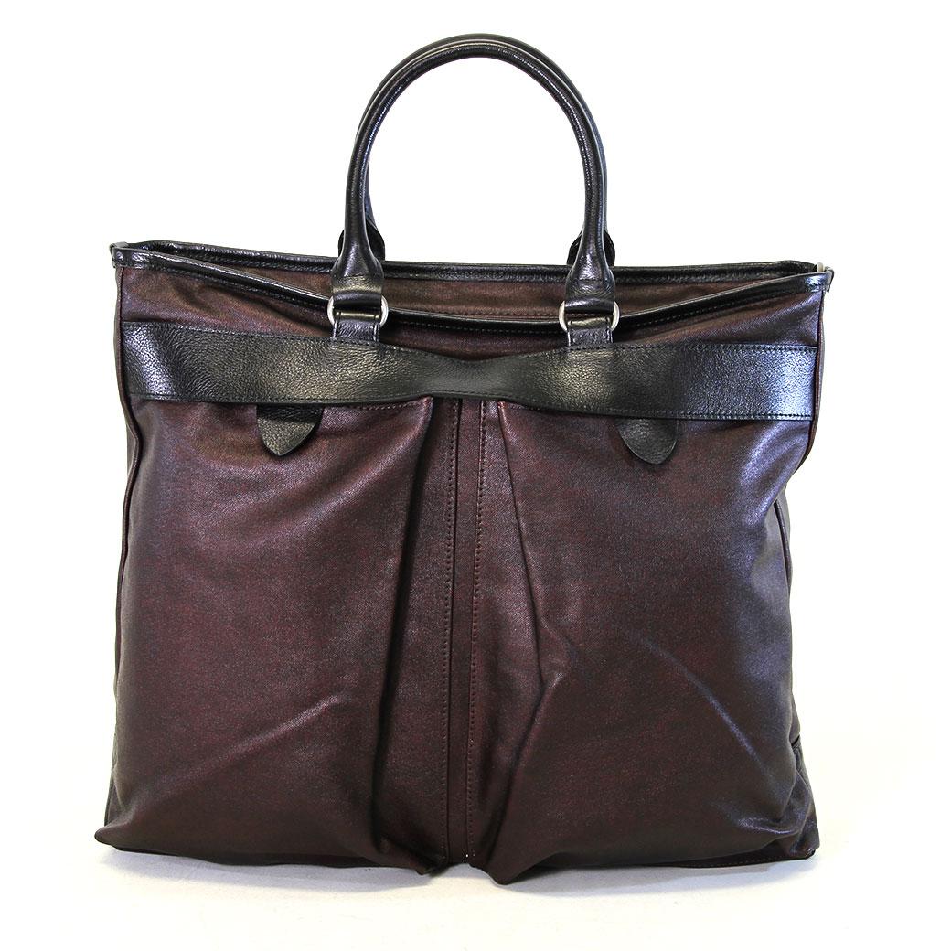 ブリーフケース メンズ ビジネスバッグ HASA・MI ハサミ Casual カジュアル 合成皮革 A4 バッグ メンズバッグ ブランド プレゼント ランキング ギフト 通勤バッグ