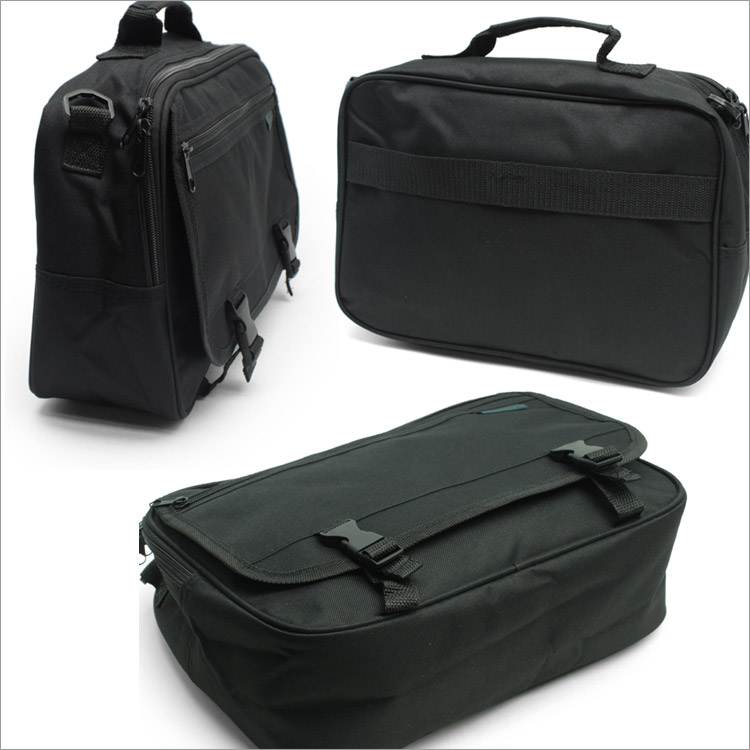 Business Bag Zos 05 Carry On Type Men Gap Dis Nylon Light Weight Commuting 2way B5 Immediate Delivery Mail Order 0824 Rakuten Card Division