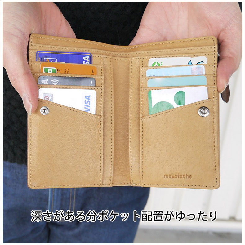 財布,大学生,プレゼント,男子大学生財布,友達,シンプル,かっこい,ミニ財布,二つ折り財布,安い,おしゃれ,コスパ,コンパクト財布,ミニマリスト