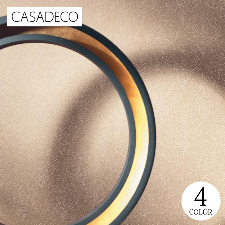 【送料無料】輸入壁紙 パターン フランス製 クロス のりなし 不織布 フリース 壁紙 ヨーロッパ CASADECO/カサデコ(53cm×10m/ロール)LOU28900121 全4色【すぐ届く!国内在庫品】