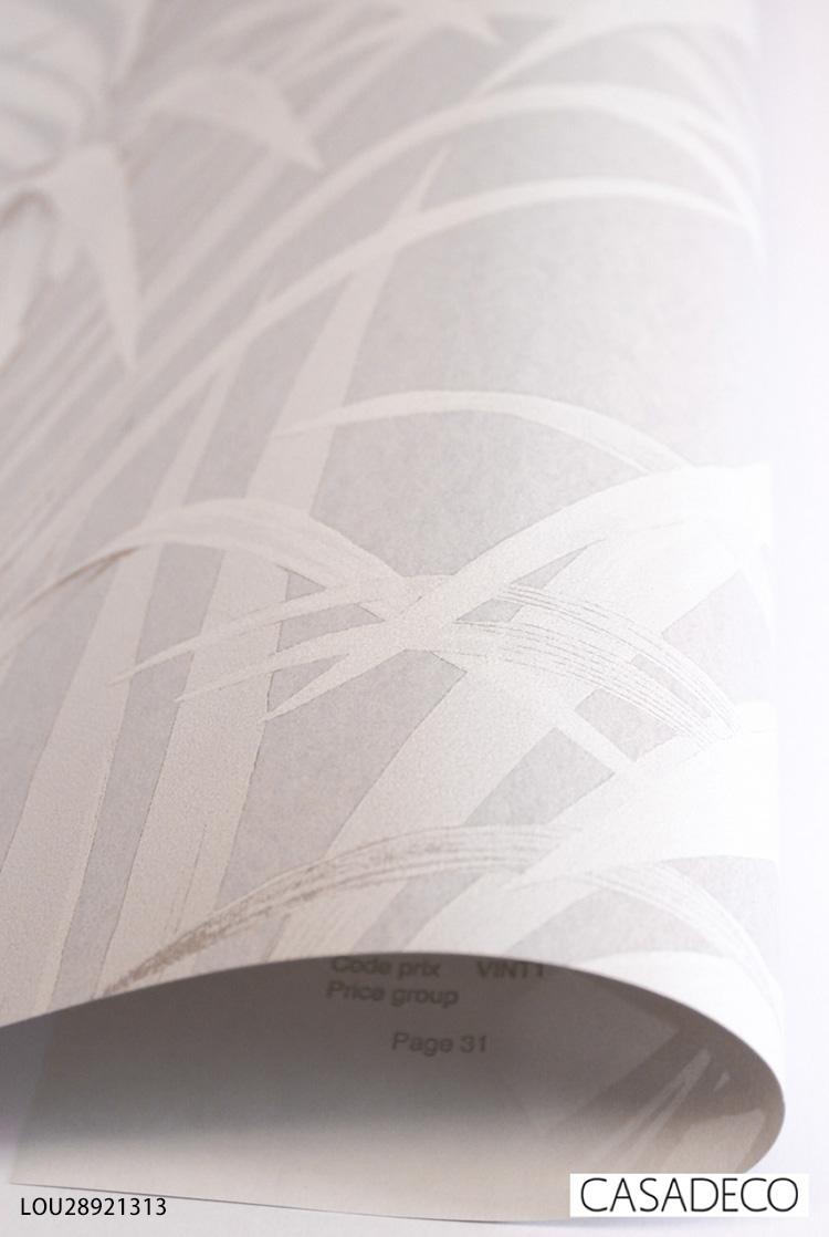 大放出セール 不織布 のりなし クロス フランス製 ボタニカル 送料