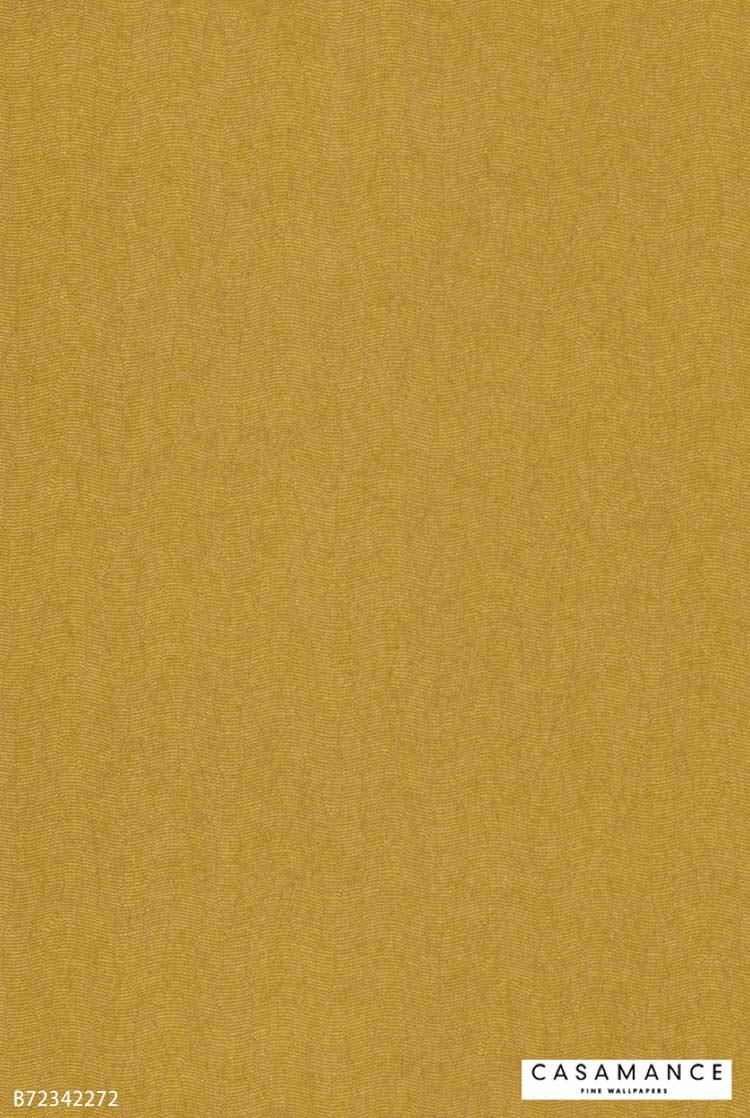 楽天市場 送料無料 輸入壁紙 フランス製 無地 シンプル プレーン