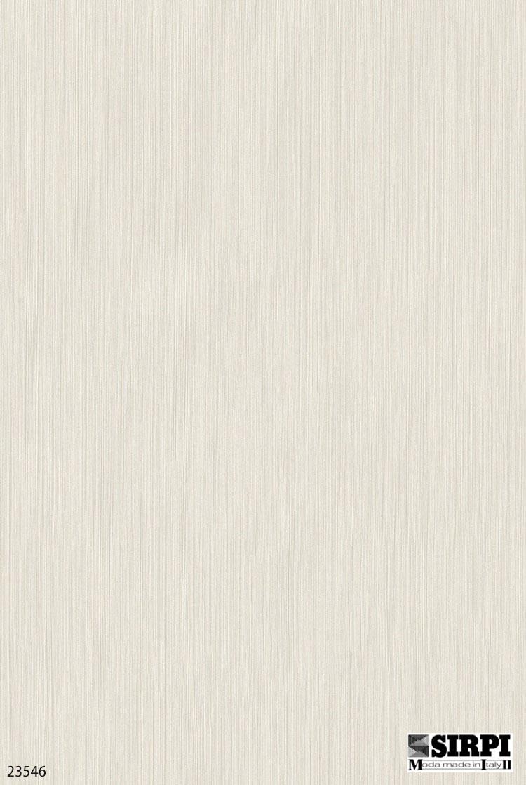 国産 ブルー 全2色 23544 52cm 10m ロール Sirpi シルピィ のり