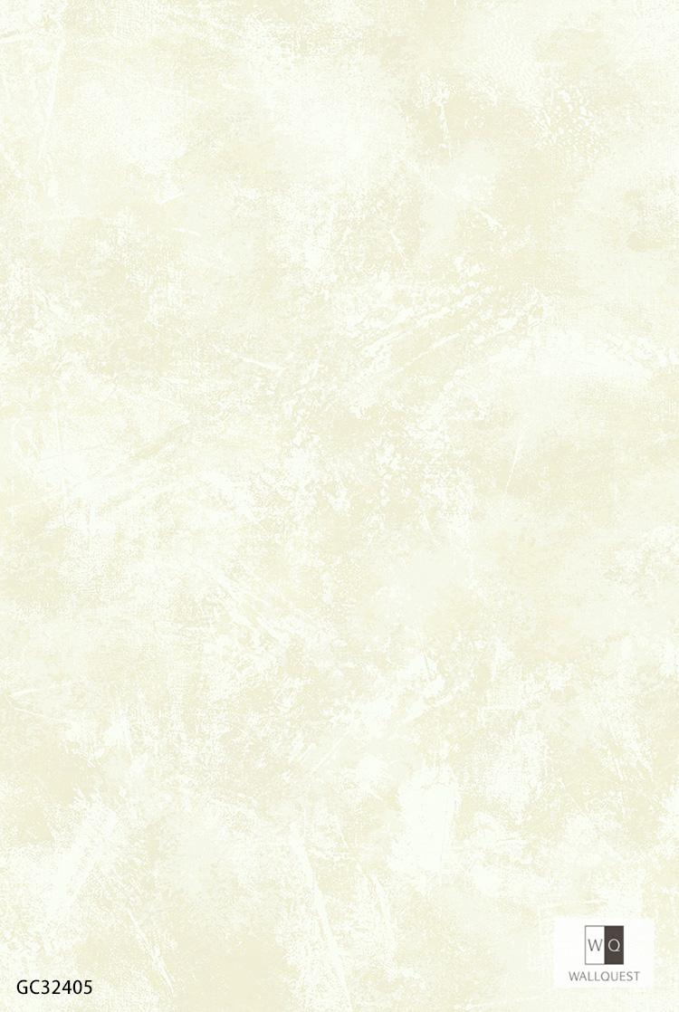 今年も話題の のりなし クロス アメリカ製 無地 送料無料 輸入壁紙 不織布 全3色 すぐ届く 国内在庫品 Quest ウォールクエスト 69cm 8 2m ロール Gc Wall アメリカ 壁紙 フリース 壁紙 App Acuteart Com